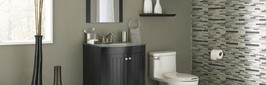 Bathroom remodeling alexandria va lorton va springfield for Alexandria va bathroom remodeling